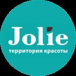 Территории красоты «JOLIE»