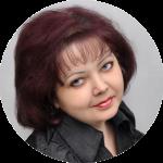 АРИНА ЕФИМОВА - руководитель проекта