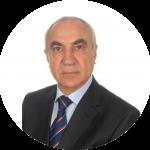 АЗМЕТ БАСТЕ, директор ГААНТА «НАЛЬМЭС»
